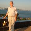 Алексей, 62, г.Льгов