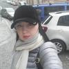 Evgenia, 36, г.Прага