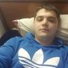 Эдуард, 27, г.Кабардинка