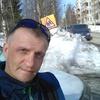 Сергей, 39, г.Муезерский