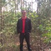 Виталий, 38, г.Боярка