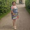 Оксана, 37, г.Самара
