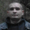 aleksander schnaider, 32, г.Камышин