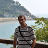 Серг, 28, г.Лиепая