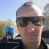 Александр, 35, г.Оренбург