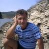 musev, 47, г.Gabrovo