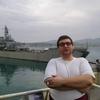 Максим, 40, г.Таллин