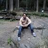 Rajiv Uppal, 29, г.Амритсар