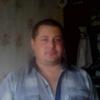 Василикс, 39, г.Сямжа
