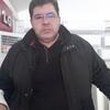 Natig, 53, г.Баку