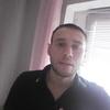 Олександр, 28, г.Черкассы