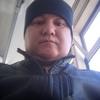 Леха, 35, г.Ангарск