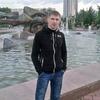 Юра, 34, г.Набережные Челны