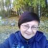 Алла, 52, г.Шахтерск