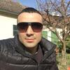 Armen, 32, г.Вена