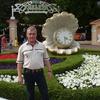 АНДРЕЙ, 54, г.Узловая
