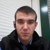 Миша Соболев, 27, г.Романовка
