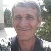 Павел, 45, г.Щучинск