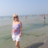 Elena, 53, г.Вознесенск