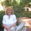 Анна, 60, г.Рим