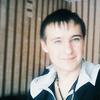 Юрий, 19, г.Ульяновск