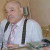 Николай, 66, г.Новороссийск