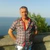 клюшев владимир яковл, 53, г.Лабытнанги