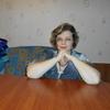 Алёна, 37, г.Мокроусово