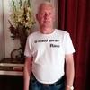 Саша, 45, г.Мытищи