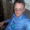 Игорь, 53, г.Льгов