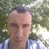 Дмитрий, 38, г.Абдулино