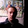 emil, 45, г.Дондюшаны