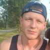 Tima, 28, г.Геленджик