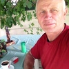Behar, 30, г.Киев