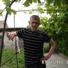 Николай, 41, г.Асино