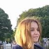 Екатерина, 29, г.Люберцы