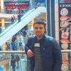 Mihai Mihai, 26, г.Москва