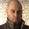 Владислав, 42, г.Волгоград