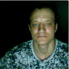 Сергей, 42, г.Камень-на-Оби