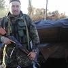 Рамзес, 36, г.Ахтырка