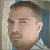 Валентин, 34, г.Абинск
