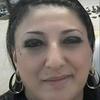 Gulay, 41, г.Баку