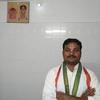 Donka Appalanaidu, 42, г.Дели