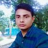 Imon, 25, г.Дакка
