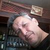 peter morgan, 56, г.Андорра-ла-Велья