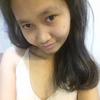 Maricel, 30, г.Гонконг