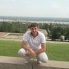 Евгений Иванов, 37, г.Волгодонск