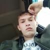 Андрей, 21, г.Апшеронск