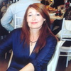 Мила, 52, г.Ессентуки