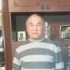 мендыгалий, 66, г.Семей